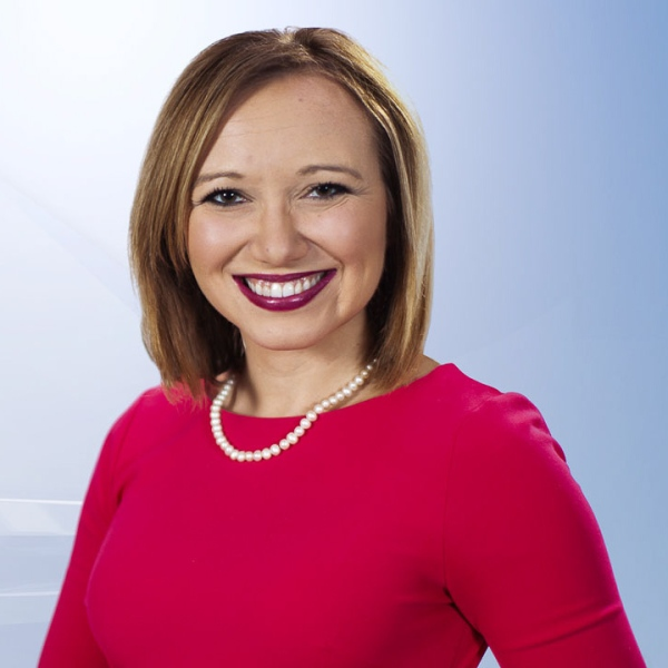 Elizabeth McGiffin | NBC4 WCMH-TV