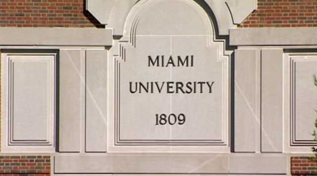 miami-university-generic_1553358052014.jpg