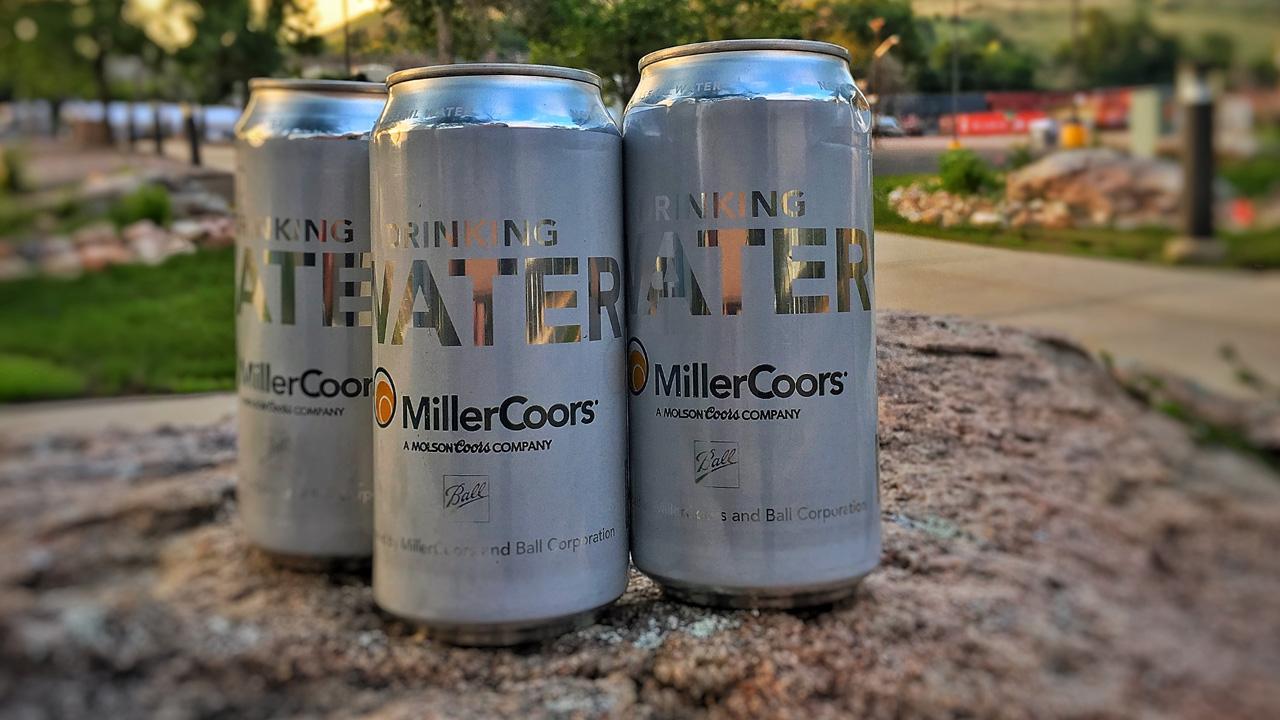 miller water_1559230914514.jpg.jpg