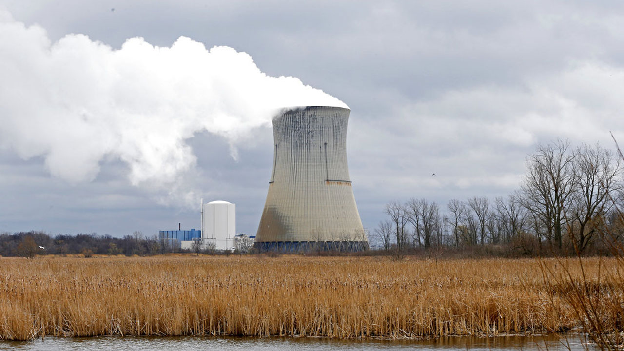 Nuclear Plants Bailout Ohio_318237