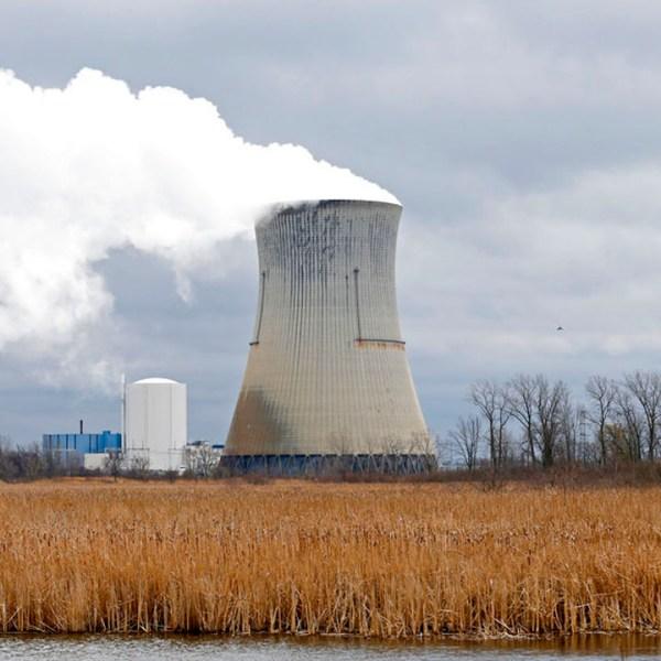 Nuclear Plants Bailout Ohio_318237