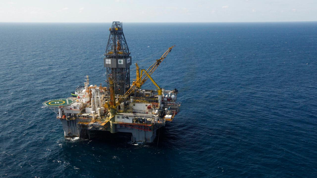 oil drilling ocean_1556882699444.jpg.jpg