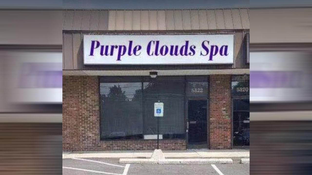 purple clouds_1559334039968.jpg.jpg