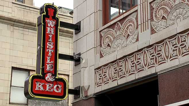 whistle keg downtown youngstown_437211-873777806