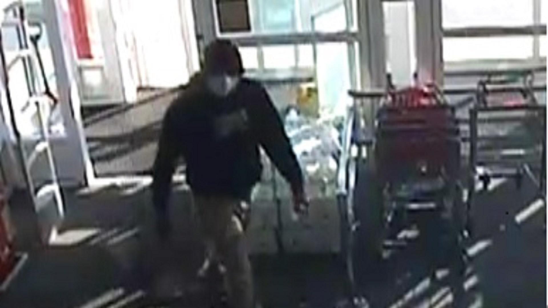 CVS suspect 4_1559589929444.jpg.jpg