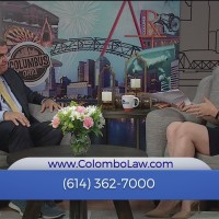 Daytime__Colombo_Law_0_20190603172626