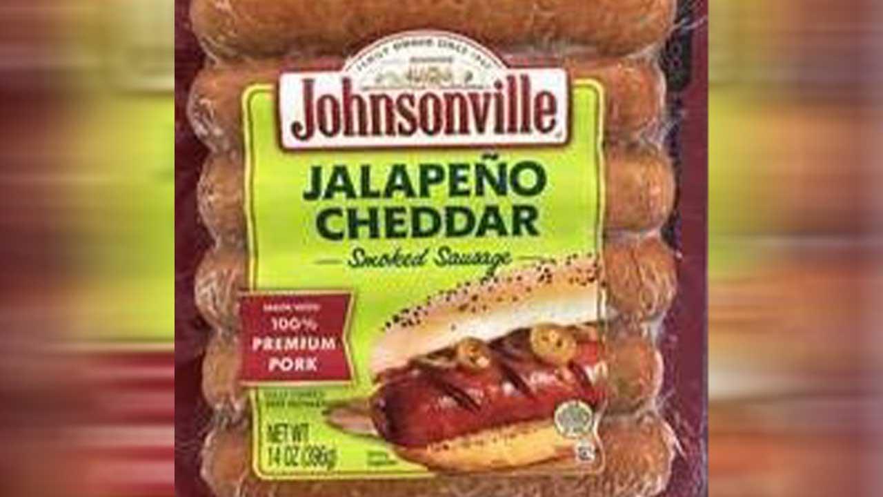 Johnsonvillejalapeño cheddar smoked sausage_1559395219130.jpg.jpg