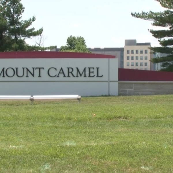Mount Carmel Grove City_1559844279134.jpg.jpg