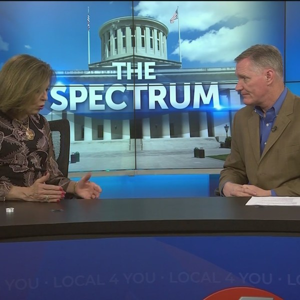 Rep. Steve Stivers: Congress should continue investigations, but not for political gain