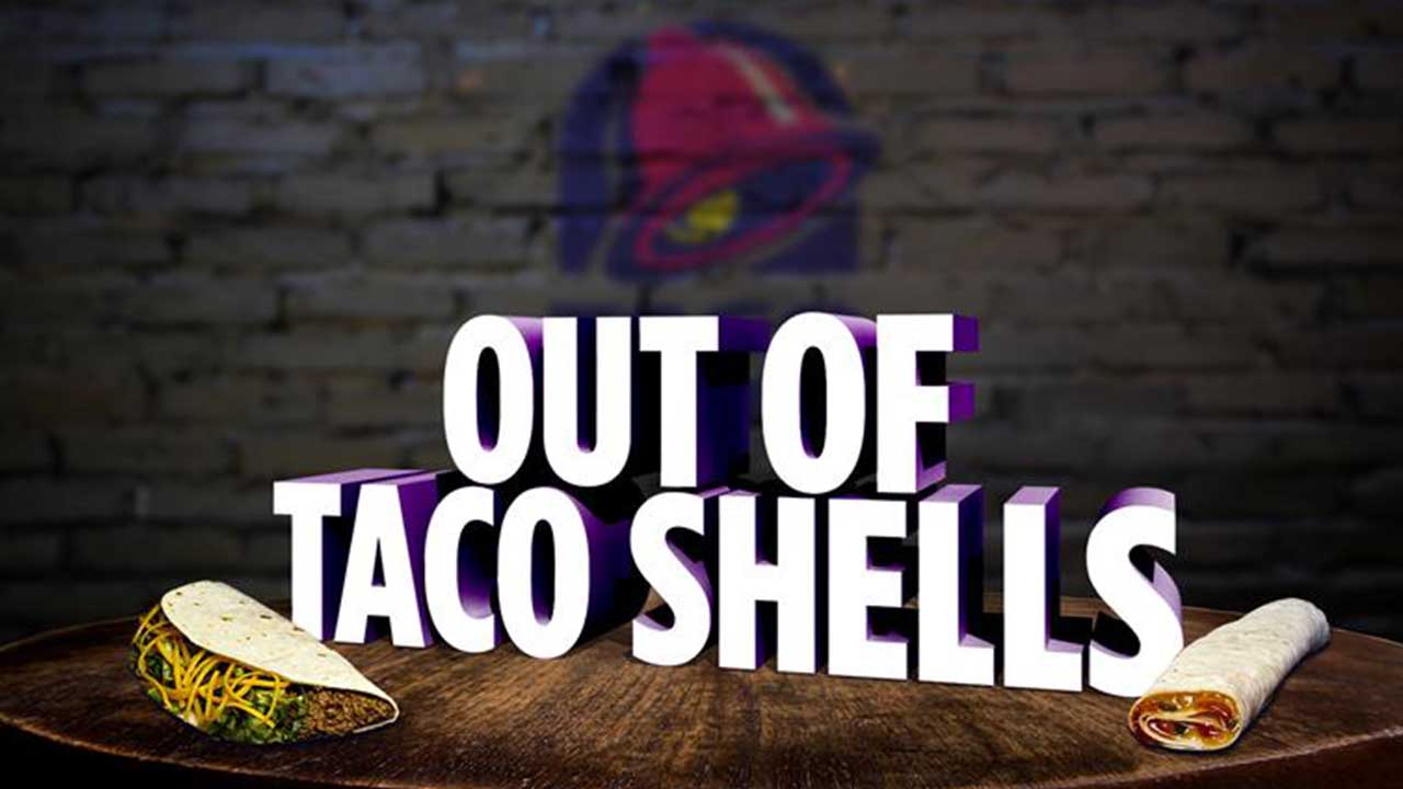 Taco Bell - Out of Tacos graphic_1559766123592.jpg.jpg
