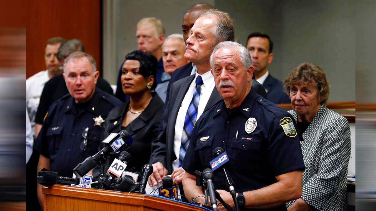 Virginia Beach shooting press conference_1559397240022.jpg.jpg
