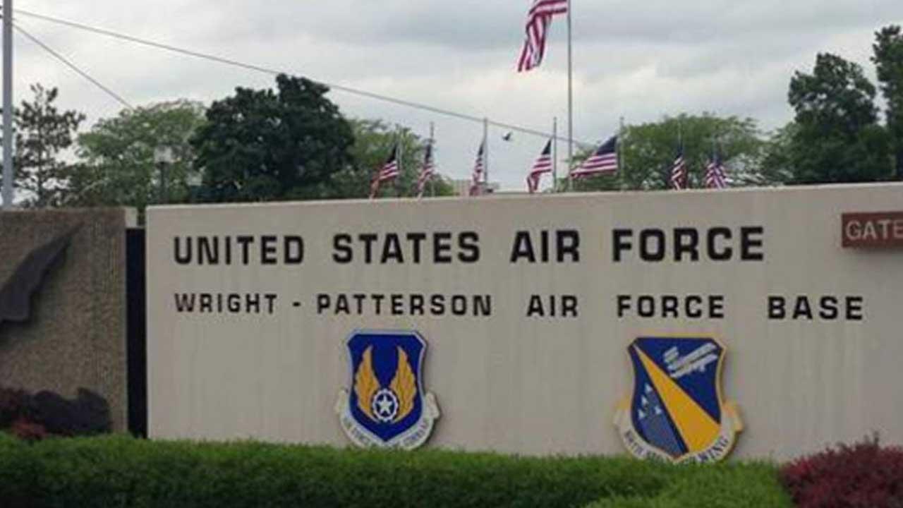 Wright Patterson Air Force Base generic_1559408080439.JPG.jpg