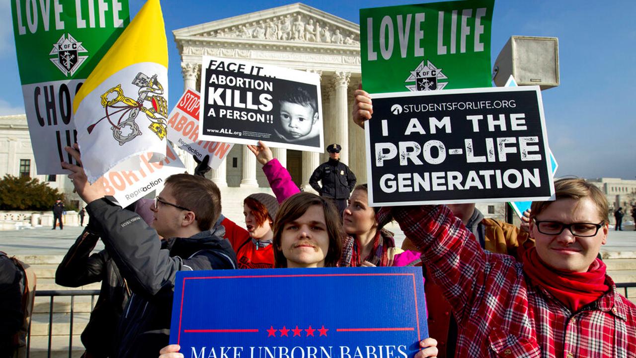 abortion pro life_1559407230153.jpg.jpg