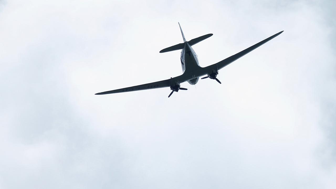 c 47 aircraft_1559564387957.jpg.jpg