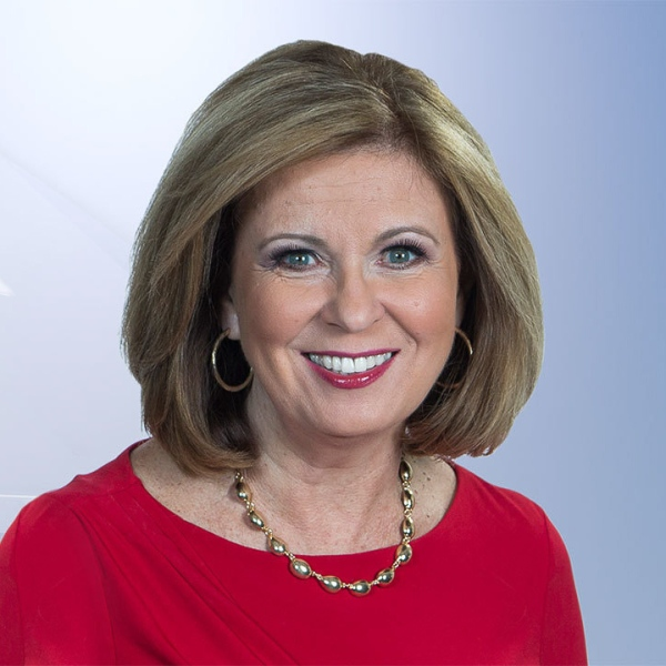 Colleen Marshall | NBC4 WCMH-TV