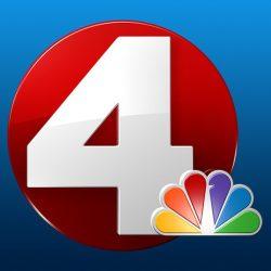 NBC4 WCMH-TV