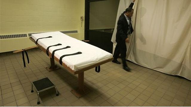 death-penalty-ohio_229248