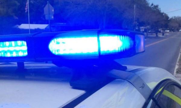 generic-police-lights_1552157322312.jpg