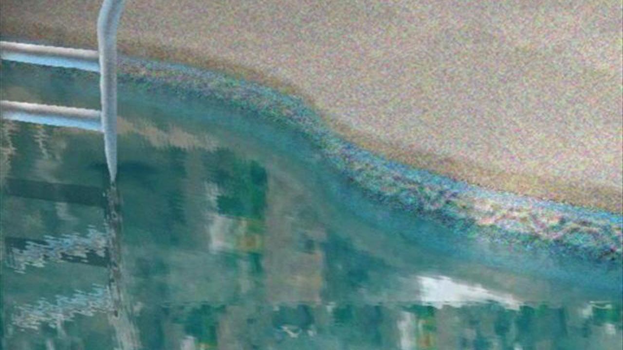 swimming-pool-generic_1525198950798.jpg