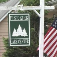 Pine Kirk Care Center