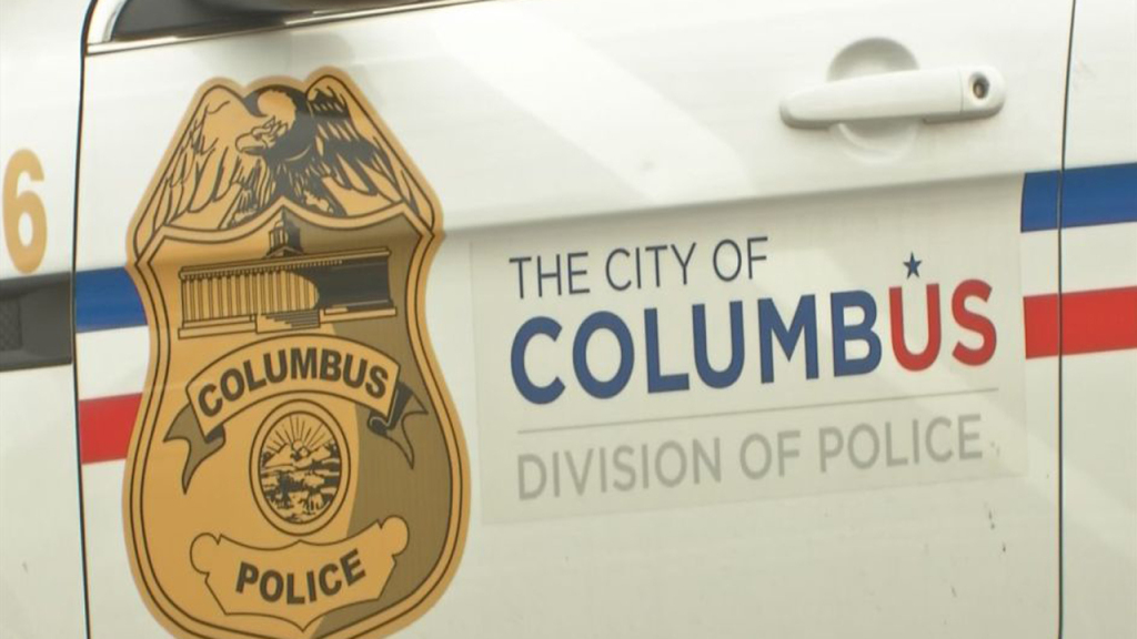 Columbus police to announce update on Vice Unit investigation, new review process