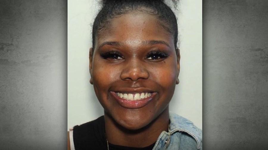 Funeral held Saturday for Clark Atlanta student allegedly