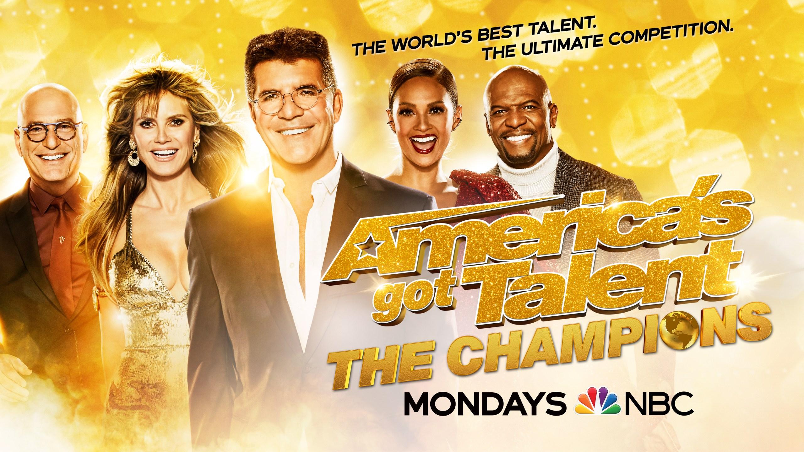 american got talent golden buzzer 2020