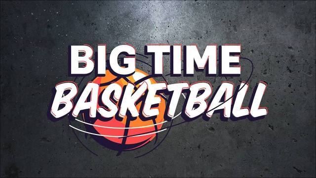Big Time Basketball checks in the Buckeyes as they prepare for Penn State