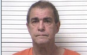 Rape Conviction Rodney Fulton