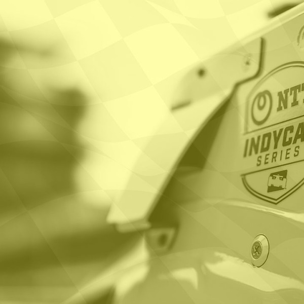 2021 IndyCar preview MAIN
