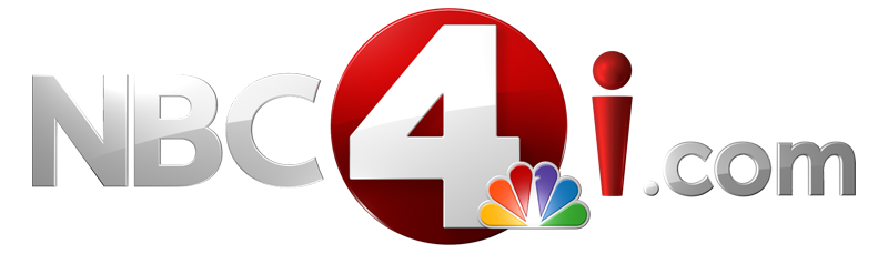 Stream NBC4 newscasts live