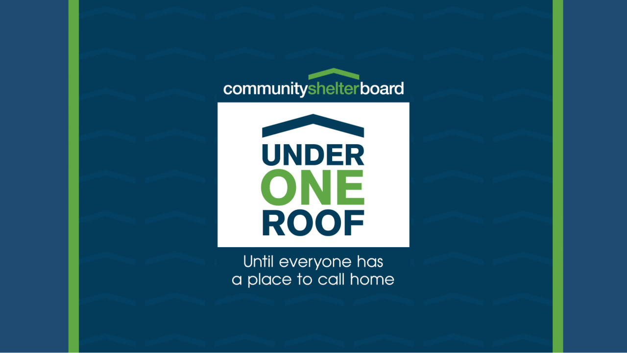 under one roof png?w=1280.