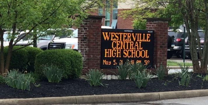 westerville central hs sign jpg?w=1280.