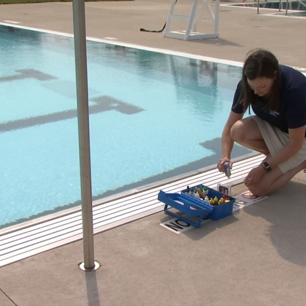 pool inspection 1