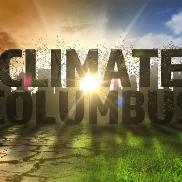 Climate Columbus