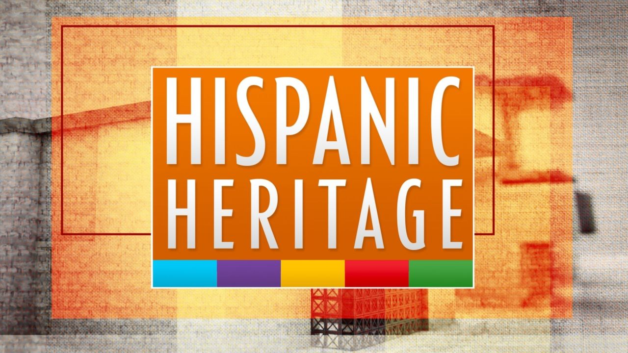EVENTS LIST: Celebrate Hispanic Heritage Month in Columbus and central Ohio - NBC4 WCMH-TV