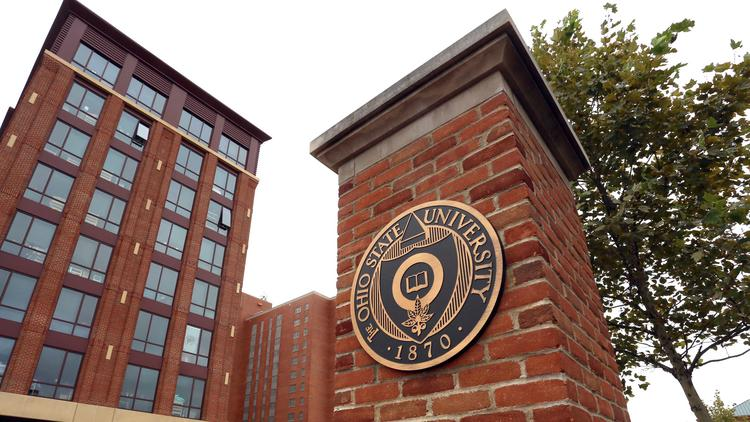 ohio-state-seal-sign-social_750xx4716-2658-0-0